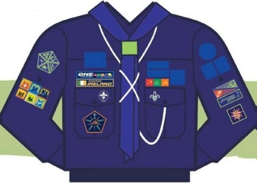 badges-ventures