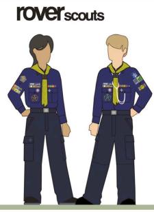 uniform-rovers