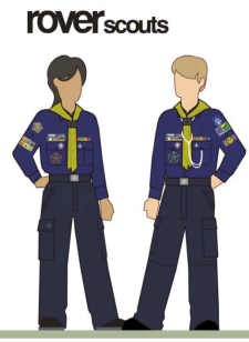 uniform-rovers
