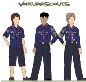 uniform-ventures