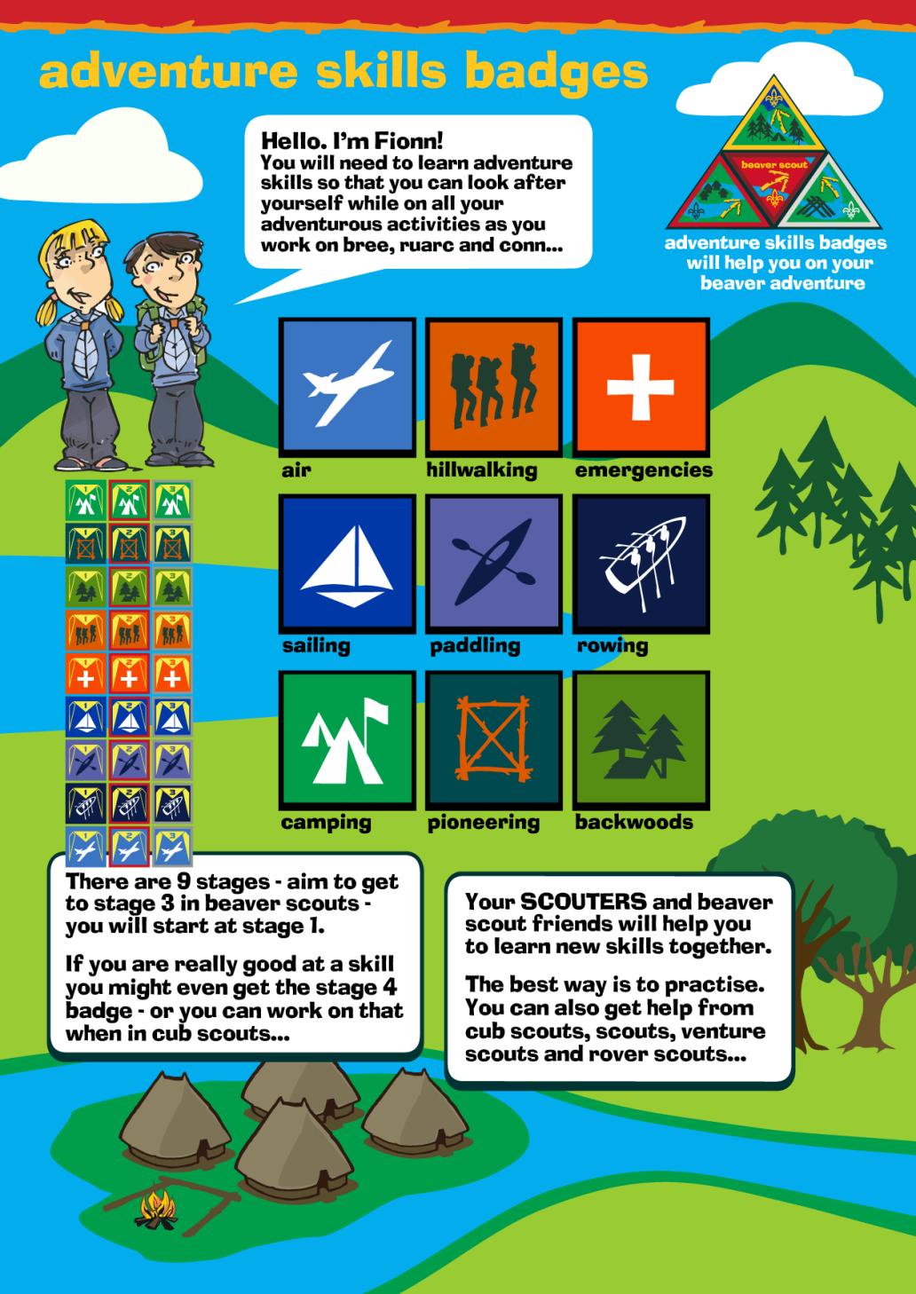 adventure-skills_graphic
